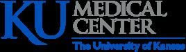 KU_Medical_Center_logo-300