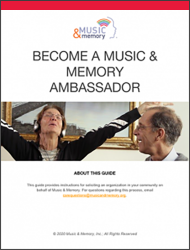 become-ambassador-380x500