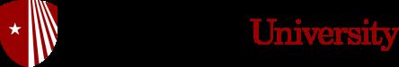 stony-brook-university-logo-horizontal-200